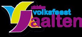 Volksfeest Aalten